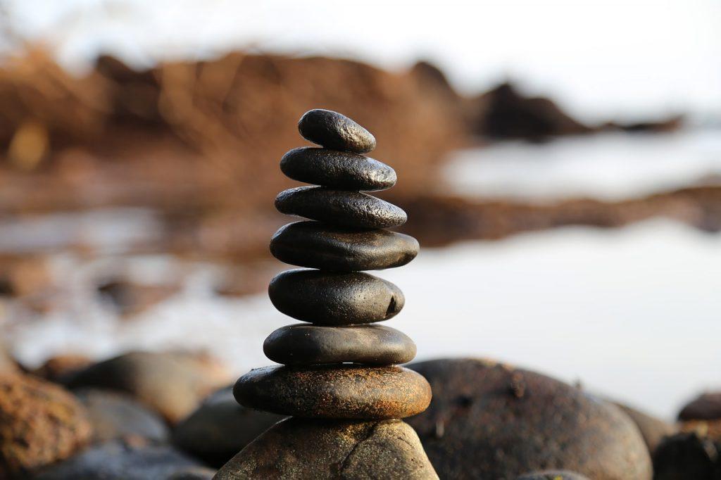 Wat is Zazen meditatie