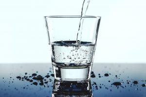 antibiotica en alcohol drinken