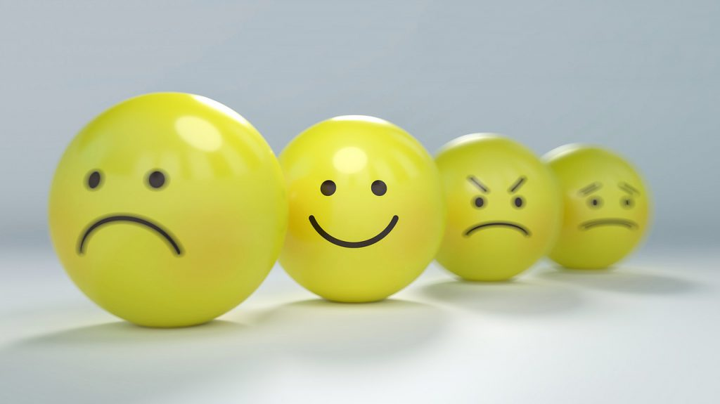 Voor- en nadelen van hoogsensitiviteit