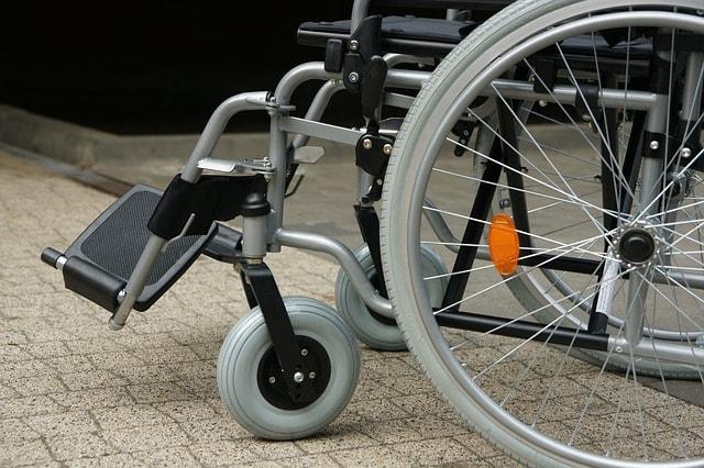 Wel of geen elektrische rolstoel kopen?