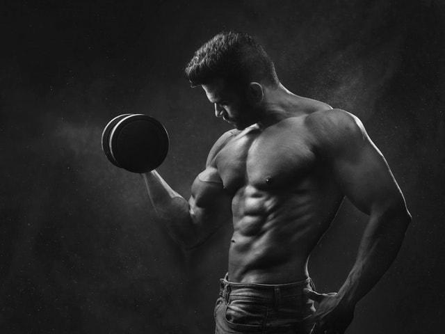 Voordelen van whey proteine
