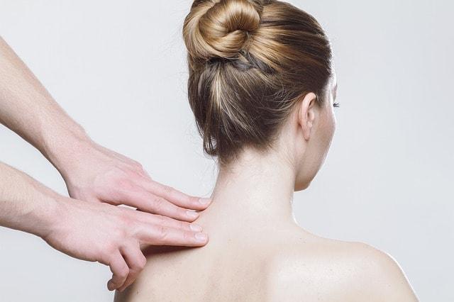 Wanneer ga je naar een fysiotherapeut?