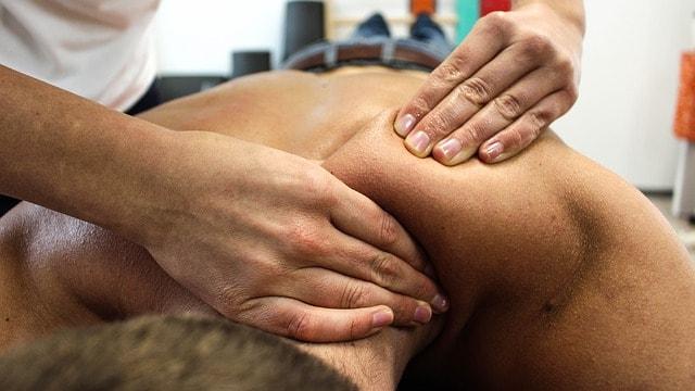De beste fysiotherapie in Roosendaal