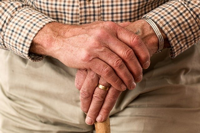 Op peil houden van seniorenwoningen gaat veel geld kosten