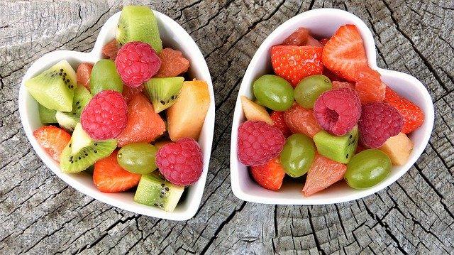 Het verschil tussen geraffineerde en ongeraffineerde voeding