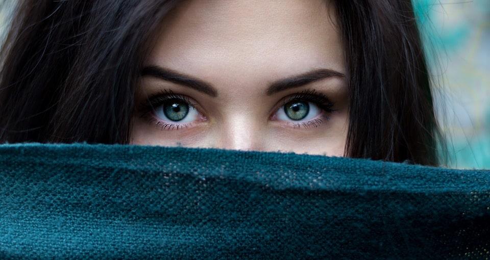 Wat zeggen je ogen over je gezondheid?