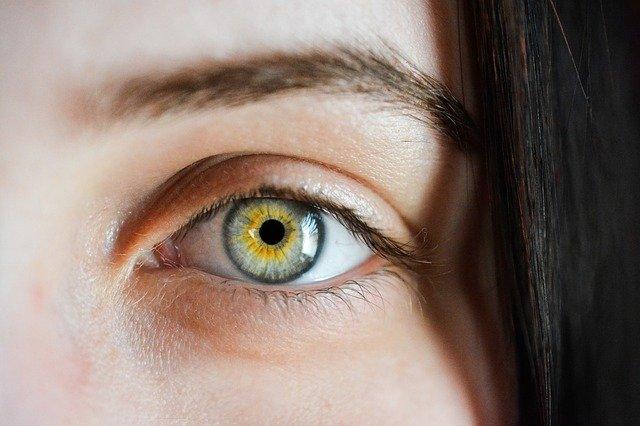 Wanneer is een ooglidcorrectie behandeling nodig?