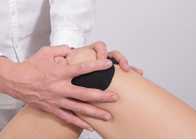 Artrose versus artritis