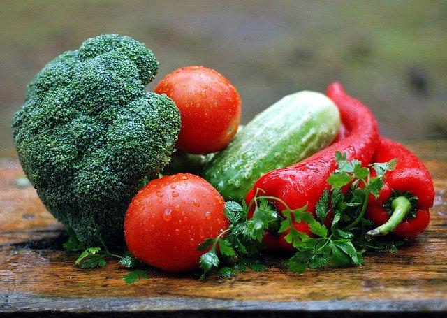Hoe kun je het beste goedkoop gezond eten