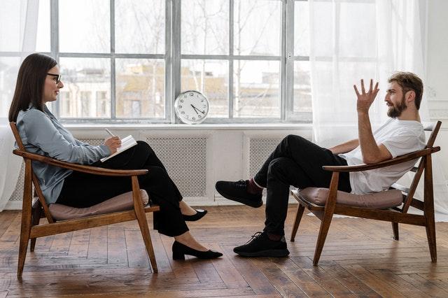 5 gezondheidsklachten waar hypnotherapie geschikt voor is