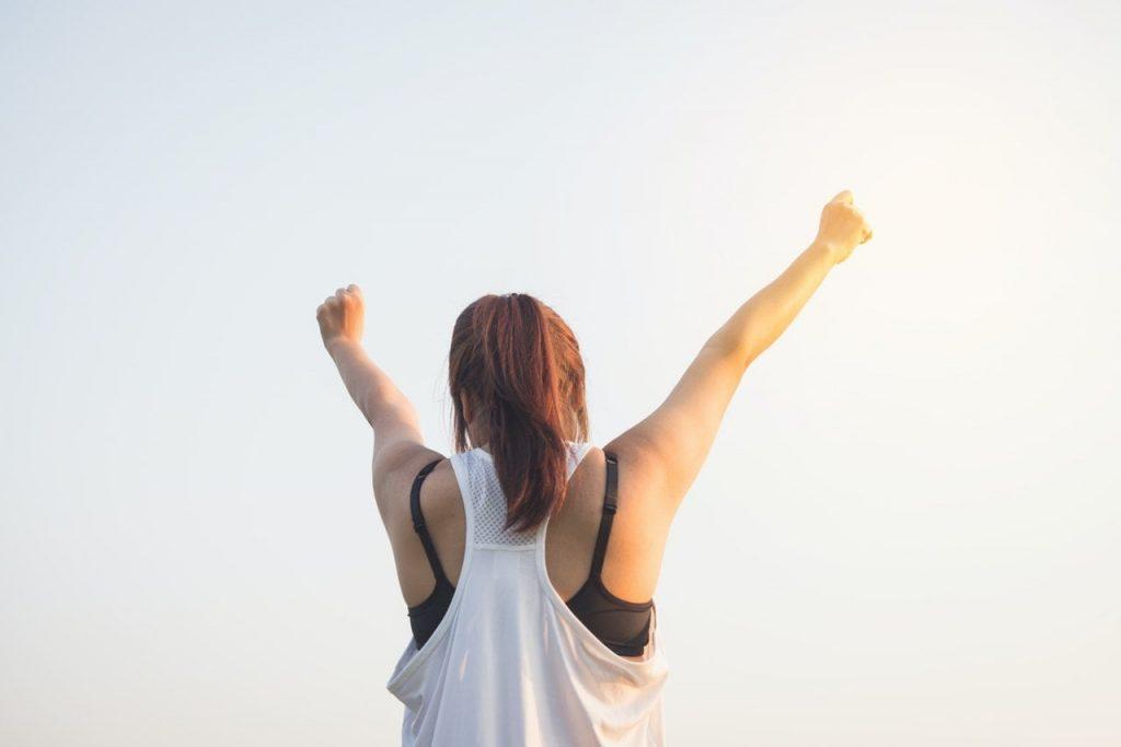 Waarom een gezond gewicht zo belangrijk is
